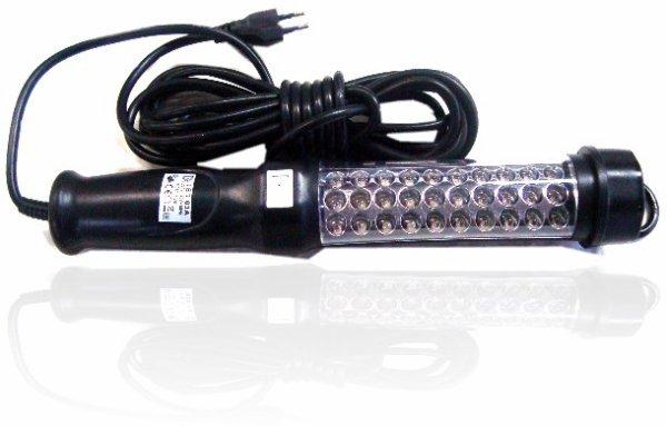 Lampe Baladeuse 30 LED