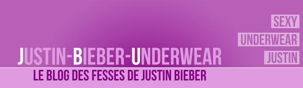 Justin-Bieber-Underwear