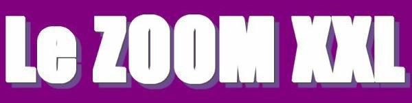 Justin en boxer noir à Miami : SEXY !!! (2) + ZOOM XXL