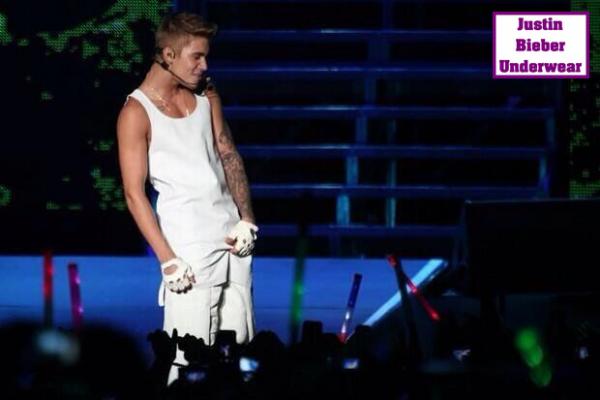 Justin ne veut plus lâcher Jerry !