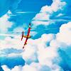 wingsofhope