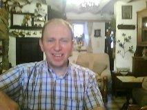 C'est moi le détenteur de ce blog et vous pouvez également me retrouver sur le blog musical GLE14