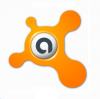 cle d'activation avast8