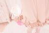 Vêtements et Chaussures #9