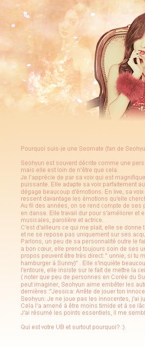 UB Seohyun