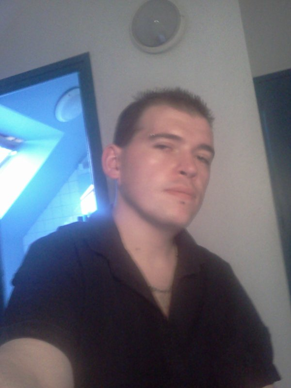 photo recente de moi