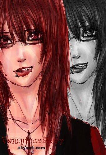 ♥♣ Okaeri in my wonderworld ♠♦