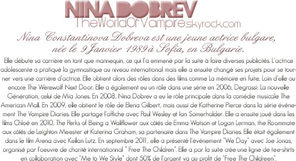 Biographies - Partie 01.