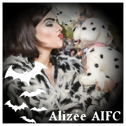 Alizée International Fan Club (AIFC)