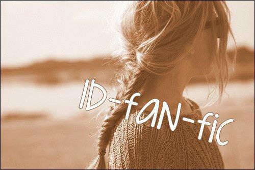 1D-Fan-Fic