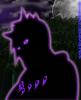 Rikudou-sennin64