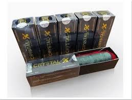 jual produk crystal x murah asli obat keputihan