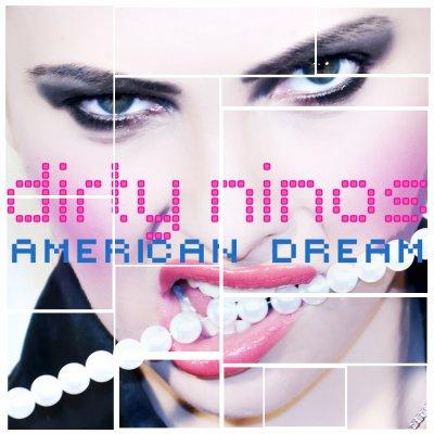 DIRTY FOR LIFE / DIRTY NINOS - AMERICAN DREAM (2011)