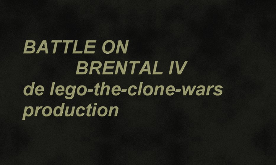 Blog de lego-the-clone-wars