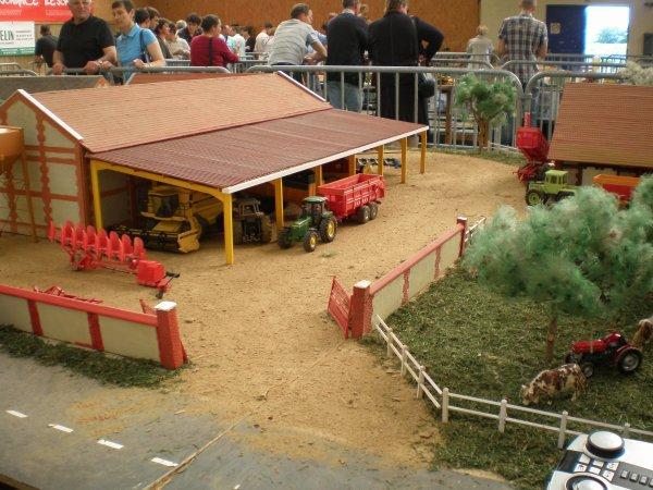 fécamp 2011