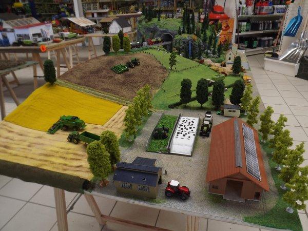 expo ets lerailler du 22 octobre au 03 décembre 2011
