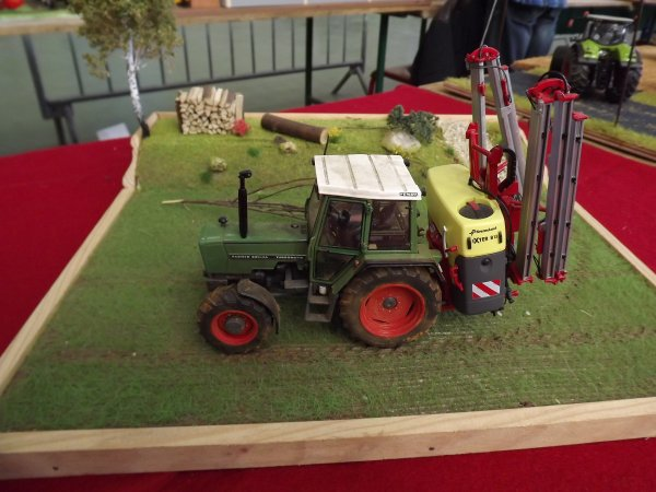 "expo minis 'le neubourg en miniature"""