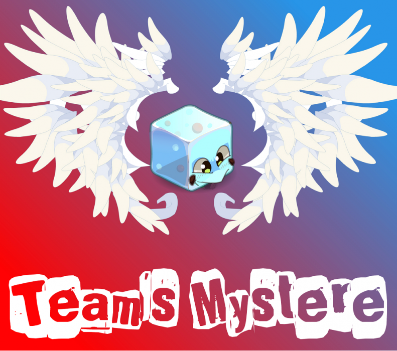 Mystere-Team's ◘ Bowisse