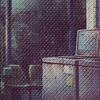 legrenierdesenfers