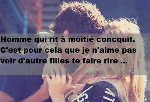 Citation de MyHeart-A