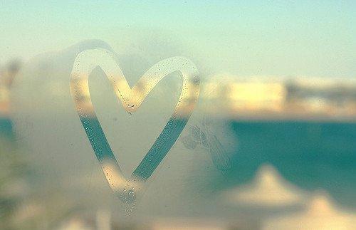 L'amour... ♥