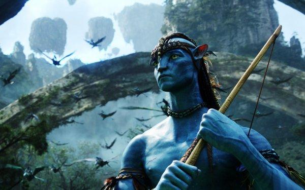 Avatar ♥ (2)