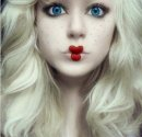 Photo de Seraphina-fox-pictures