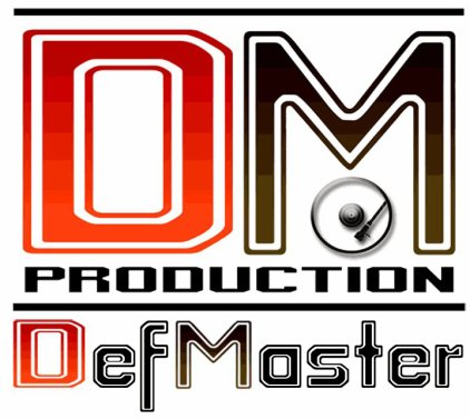 DEFMASTER PRODUCTION
