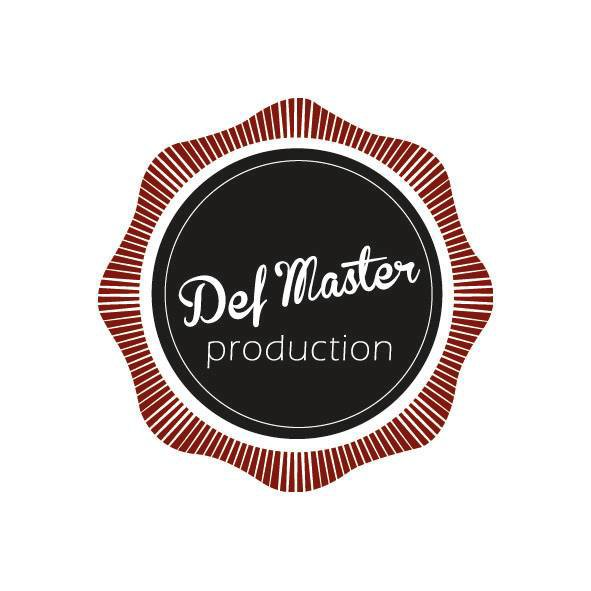 DefMaster Production (2013)