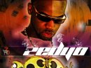 Photo de zedyo-officiel