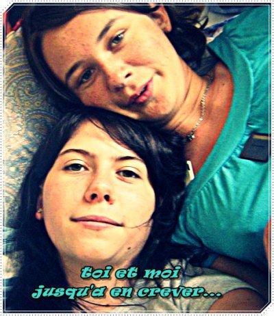"""Quand on vit une amitié sincère, chaque jour devient """"EXTRAORDINAIRE"""" !"""