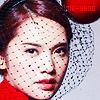 Rainie-Yang-Songs