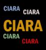 AlbumCiara