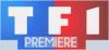 Premiere-TF1