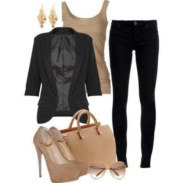 Le blog de la mode <3 !!!!!!!!!!!!!!!!!!!!!