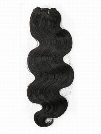 brazilian blowout safe natural hair