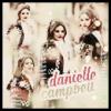 CampbellDanielle