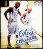 Chris-Brown-Maurice