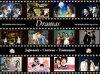 Site Dramas !!!