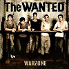 Illustration de 'Warzone'
