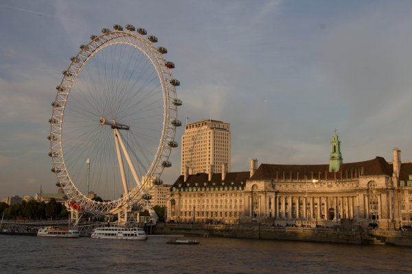 Londres (1)