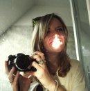 Photo de peche-x