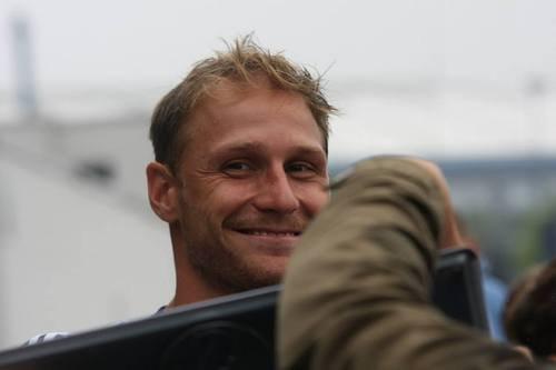 Benedikt Höwedes - Photos : Entrainement (07.08.2013)