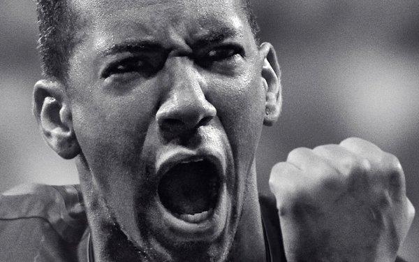 Demande : Top 8 de mes photos préférés de Jerome Boateng.