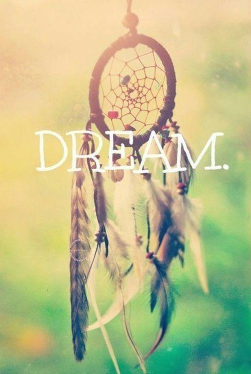 dream #C