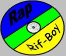 Photo de rif-boy
