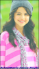 SelenaMarie-Gomez-People