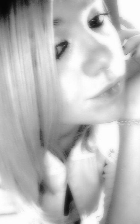 Ma soeur de coeur ♥ ♥ ♥
