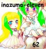 inazuma-eleven-62