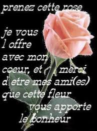 mes toff Amoure SUITE !!!